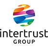 Intertrust logo OCT20