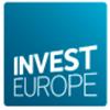 InvestEurope_logo