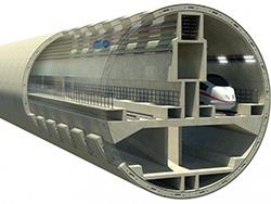 IoD seminar_rail link illo