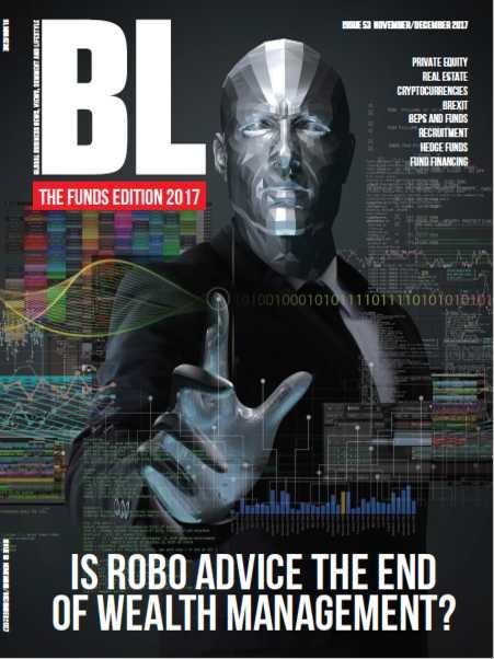 Issue 53 - November/December 2017