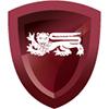 JFA logo may21