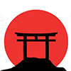 Japanisation1