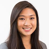 Jenna Kok Shun_EY_oct20