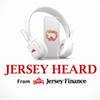 JerseyHeard logo jun20