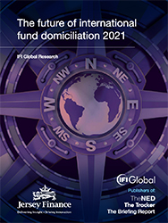 Jersey Finance_future of fund domiciliation_apr21