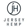 Jersey Hemp logo
