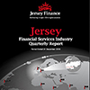 Jersey Quarterly Report Dec18