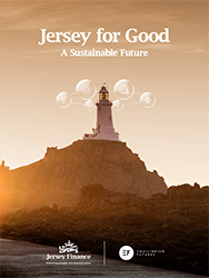 Jersey for Good