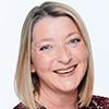 Joanne Doyle_Highvern_may21