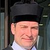 John Scanlan