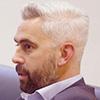 JonWatkins_newBLeditor