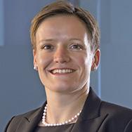 Julia-Schaefer
