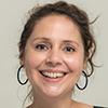 Kareena Hodgson_Leaders