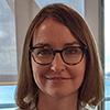 Kate Morton_HSBC_oct21
