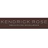 KendrickRose logo