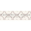 KendrickRose survey_oct19
