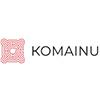Komainu logo jun20
