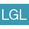 LGL logo_jul19