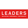 Leaders logo mar21