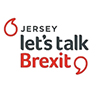 Let's Talk Brexit