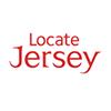 Locate Jersey logo 2017