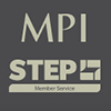 MPI logo_2019