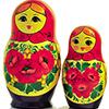 M&A Russian dolls