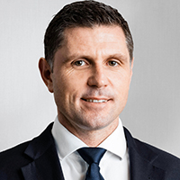 MarcNightingale_UBS_mar21