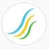 Midshore Consulting logo