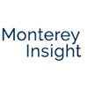MontereyInsight logo 2020