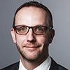 Nick Leale_Investec_jun20