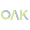 Oak logo_March19