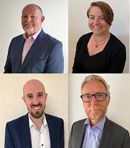 Oak new directors May20