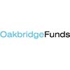 Oakbridge Funds Logo feb21