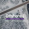 Offshore-i 2017