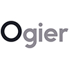 Ogier logo_official_jul19