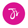 Oi_Junior logo_jul19