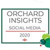 Orchard Insights jun20