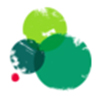 Orchard PR logo_nov19