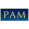 PAM Awards