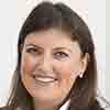 Pamela Doherty