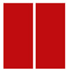 Parslows logo may21