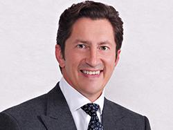 Philip Pirecki_JerseyFinanceNY
