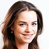 Phoebe Chamier_BMI_jun21