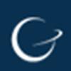 PrivateClientGlobalElite logo_feb21
