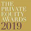 PrivateEquityAwards logo