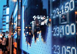 Private equity illo2
