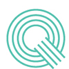 Quérée Property Consultants Logo