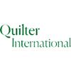 QuilterInternational logo