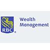 RBC Wealth Management logo Jul19
